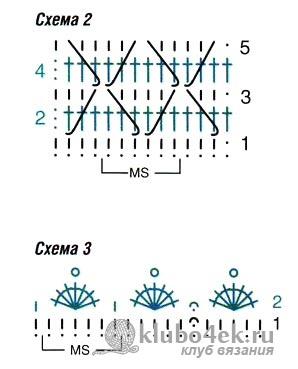 c12 (298x369, 33Kb)