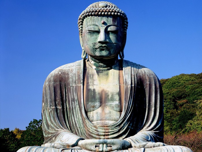 World_Japan_The_Great_Buddha__Kamakura__Japan (700x525, 108Kb)