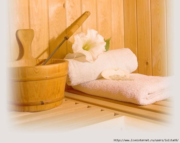 sauna (700x559, 176Kb)