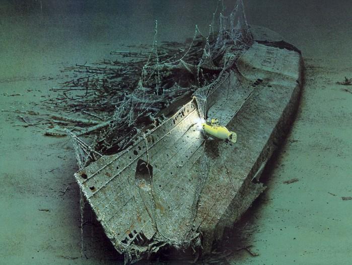 lusitania (700x527, 123Kb)