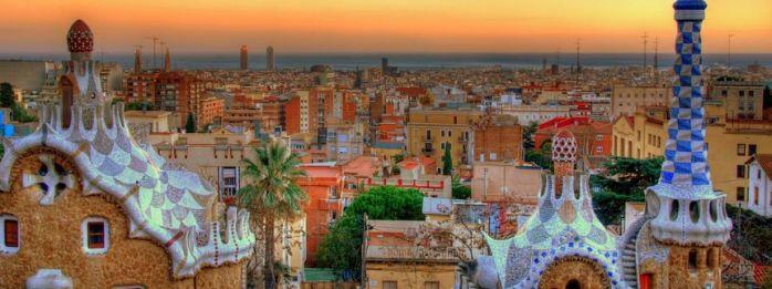 Барселона/2719143_55 (698x261, 45Kb)
