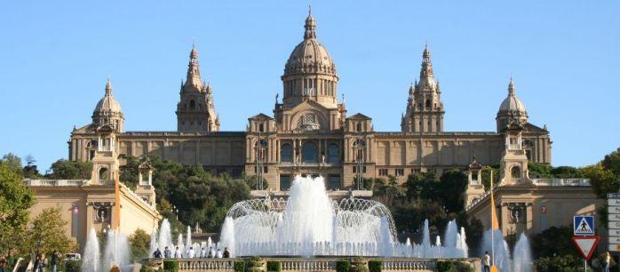 Барселона/2719143_854 (698x306, 41Kb)