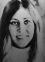 Janice Ott (191x264, 5Kb)
