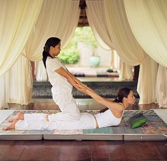 thai-massage2 (346x333, 30Kb)