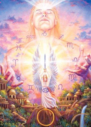 мантра божественной мудрости/4030949___ (345x480, 40Kb)