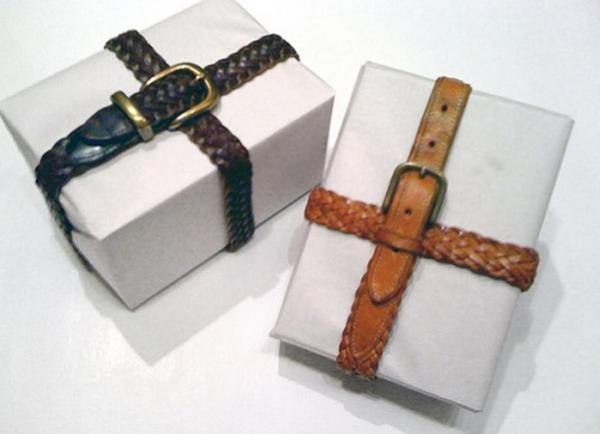 Упаковка подарка. 74899193_upakovka_podarka