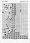 Превью 8 (495x700, 270Kb)