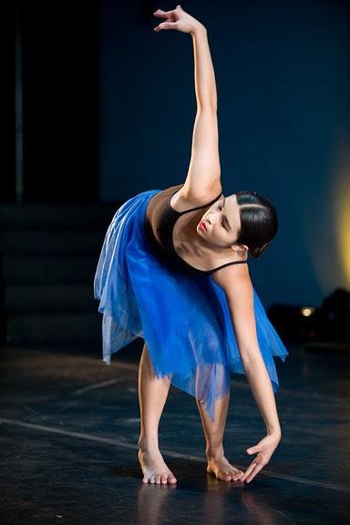 Я слышу танец… 97375
