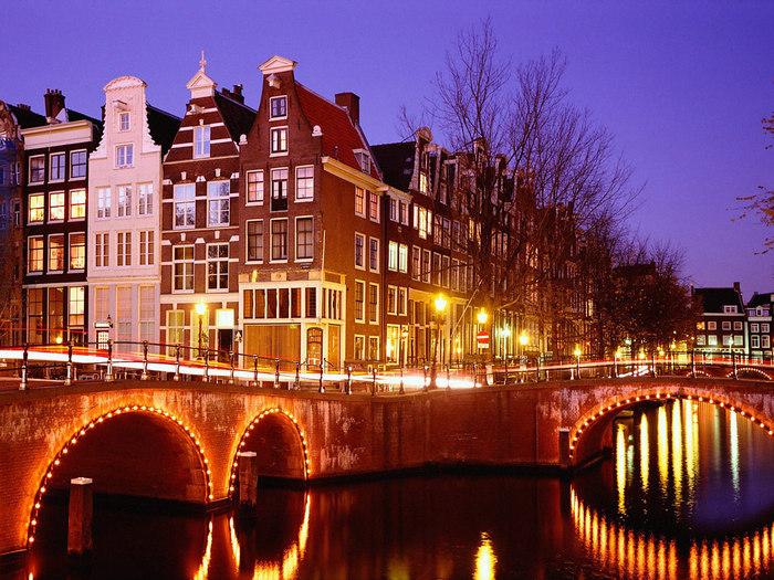 Амстердам фото/4171694_181241455 (700x525, 158Kb)