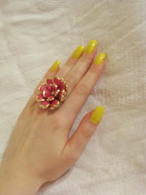 Chanel 577 Mimosa/3388503_Chanel_577_Mimosa_9 (500x667, 347Kb)