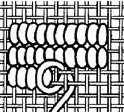 gobpr (124x112, 9Kb)