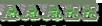 ДАЛЕЕ543 (102x26, 6Kb)