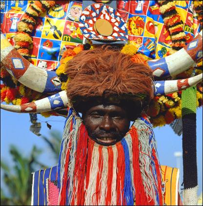 durban-zulu-rickshaw-driver (416x422, 161Kb)