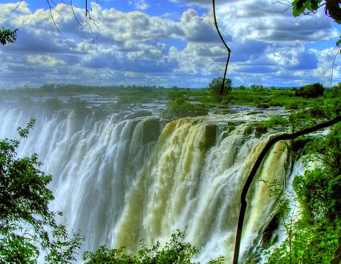 falls (700x543, 216Kb)