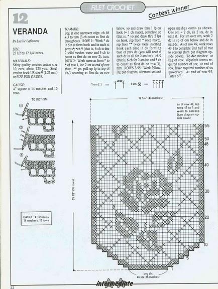 Tapete Rosas graf (434x576, 88Kb)