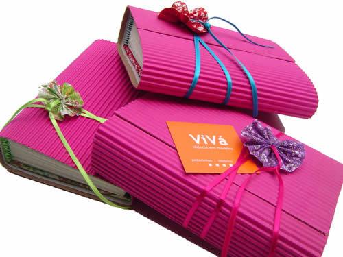Упаковка для подарка своими руками шаблоны