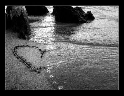 amore cuore. cuore,mio amore,mia