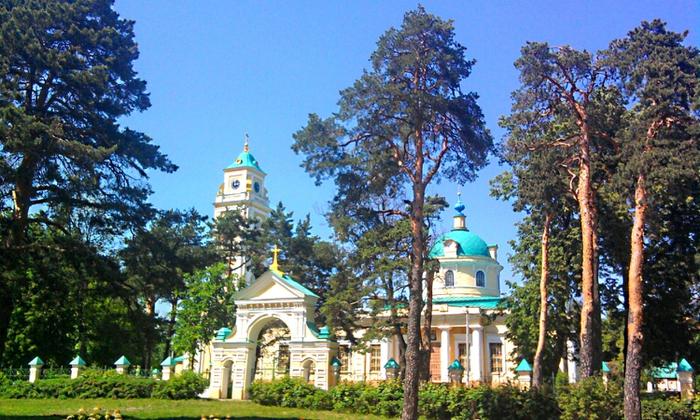3483673_Cerkov_v_Losinke (700x420, 324Kb)
