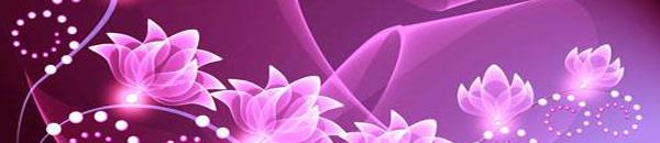 4188600_1234561036_shutterstock_222106031 (600x130, 86Kb)