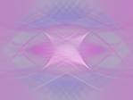 Превью decor_1 (700x525, 432Kb)