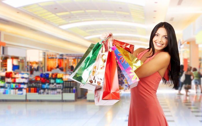 shopping (700x437, 95Kb)