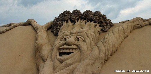 1220314801_best-sand-sculptures2 (520x255, 30Kb)