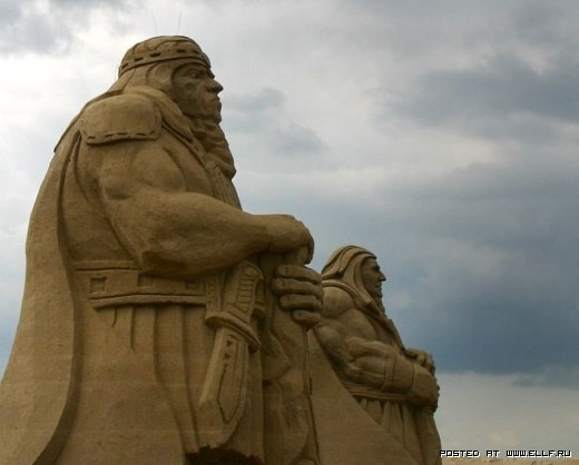 1220314845_best-sand-sculptures4 (520x418, 33Kb)