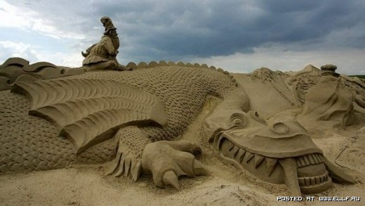 1220314857_best-sand-sculptures9 (520x293, 37Kb)