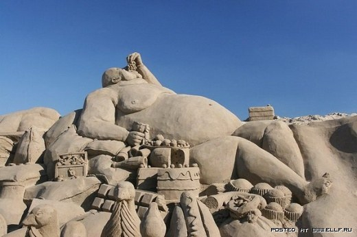 1220314880_best-sand-sculptures12 (520x346, 42Kb)