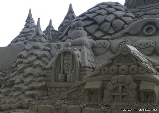 1220314900_best-sand-sculptures16 (520x369, 43Kb)