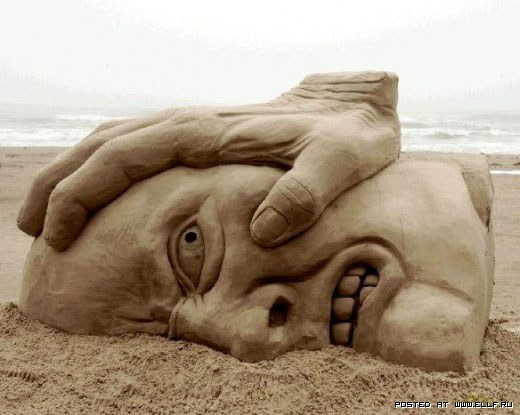1220314926_best-sand-sculptures20 (520x415, 45Kb)