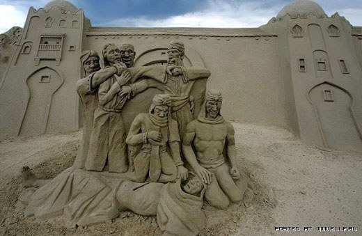 1220314992_best-sand-sculptures23 (520x339, 47Kb)