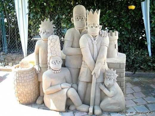 1220315033_best-sand-sculptures36 (520x390, 58Kb)