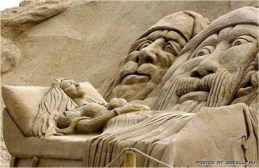 1220315056_best-sand-sculptures33 (520x338, 60Kb)