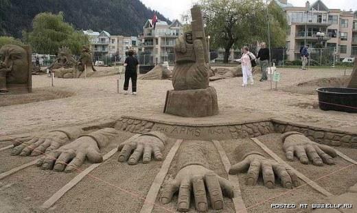 1220315062_best-sand-sculptures31 (520x311, 58Kb)