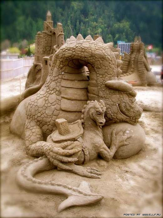 1220315173_best-sand-sculptures49 (520x693, 78Kb)