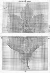 Превью 62 (481x700, 355Kb)