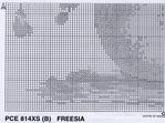 Превью 89 (700x521, 468Kb)