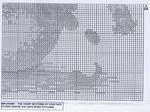 Превью 91 (700x523, 465Kb)