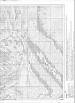 Превью 137 (508x700, 329Kb)