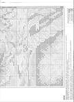 Превью 139 (508x700, 296Kb)