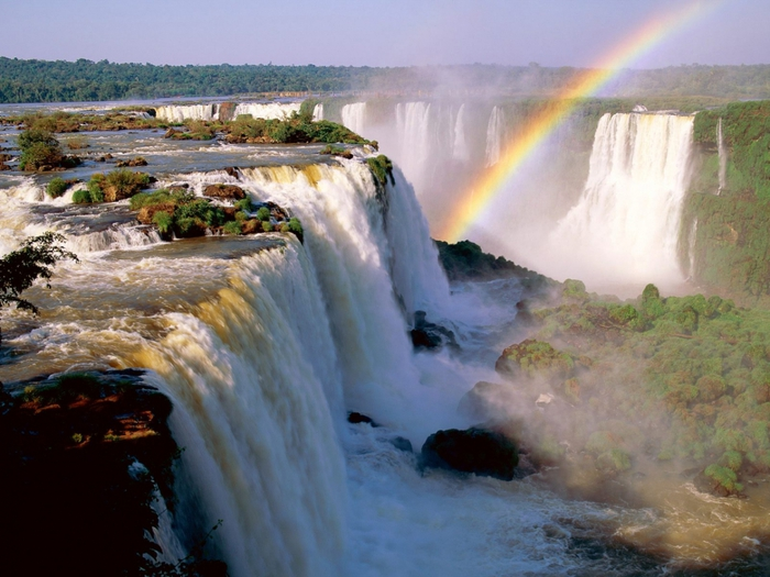 3241851_Devil_s_Throat__Iguassu_Falls__Argentina (700x525, 272Kb)