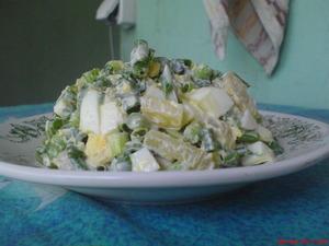 vologodskii-salat-616211 (300x225, 27Kb)