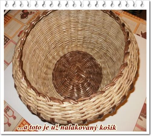 Http www pletenizpapiru cz
