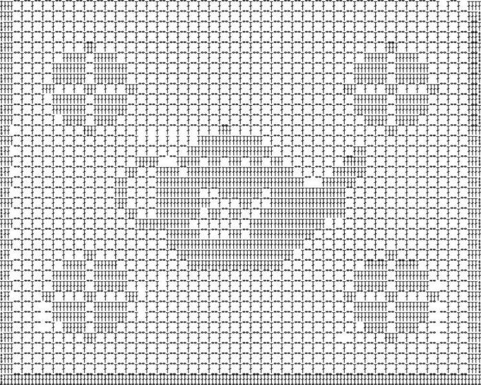 83d40ccb4f85b69bc3 (700x560, 183Kb)