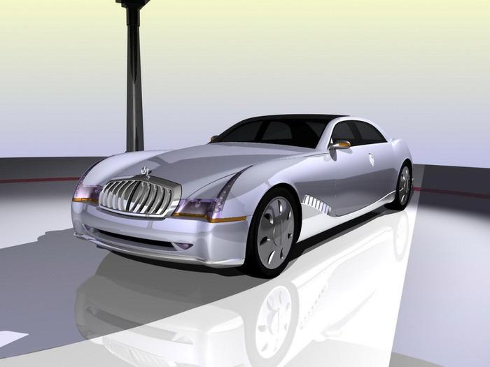 2006-DiMora-Motorcar-Natalia-SLS-2-Renderings-Front-Angle-1280x960 (700x525, 62Kb)