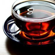 black-tea (190x190, 7Kb)