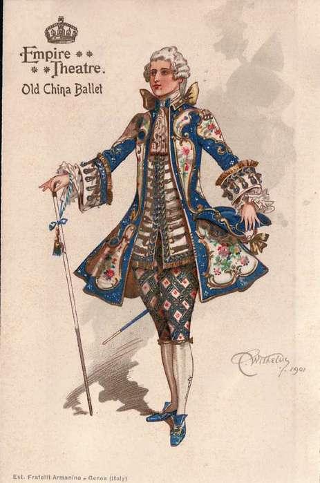 4232688_WilhelmEmpire_Theatre_Old_China_Ballet4 (463x700, 40Kb)