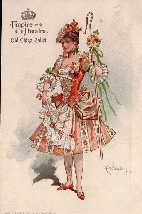 4232688_WilhelmEmpire_Theatre_Old_China_Ballet1 (463x700, 41Kb)