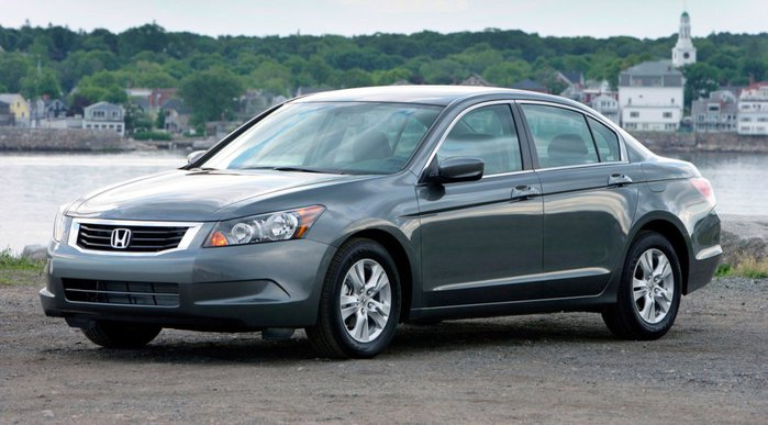 honda-accord-2008-2-big (700x387, 60Kb)